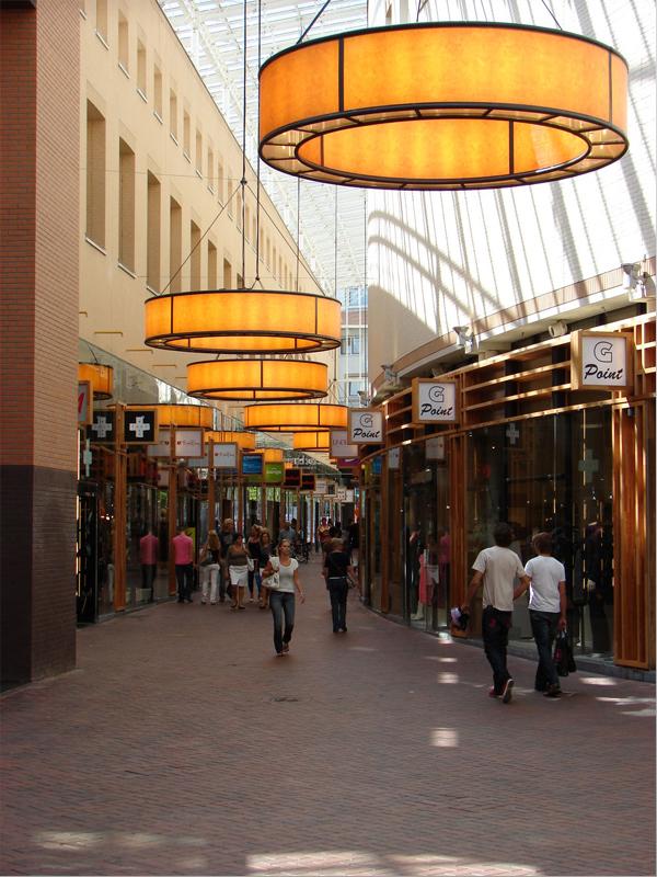 van doorn culemborg bv winkelcentrum de gooische brink hilversum winkelcentrum gooische brink hilversum